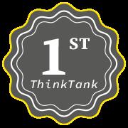 1st ThinkTank