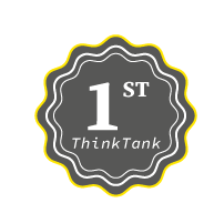 logo_B_ThinkTank